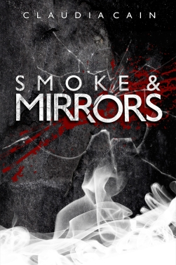 SMOKE AND MIRRORS EBOOK