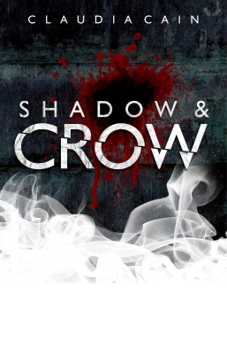 Shadow and Crow Ebook
